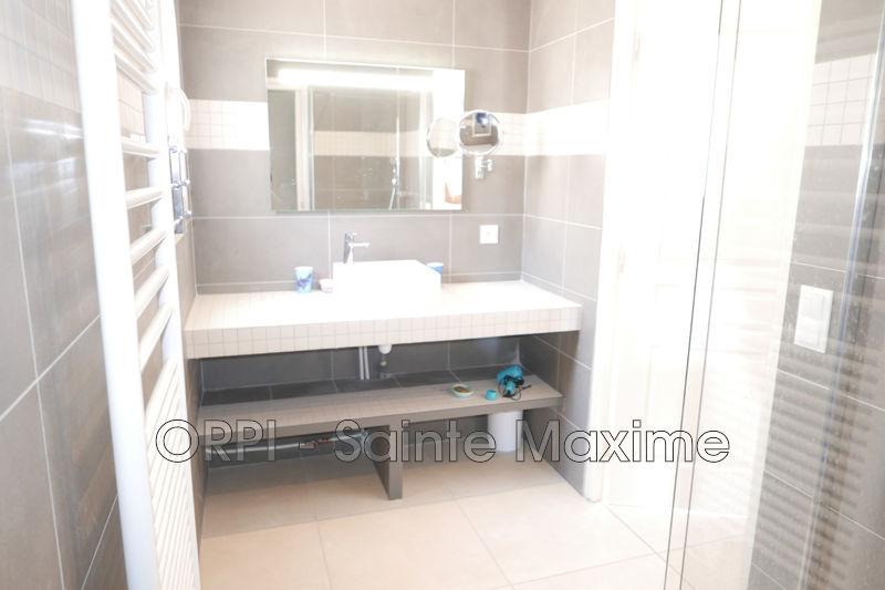 Photo n°7 - Vente appartement Sainte-Maxime 83120 - 395 000 €
