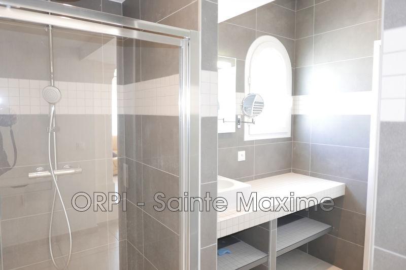 Photo n°8 - Vente appartement Sainte-Maxime 83120 - 395 000 €