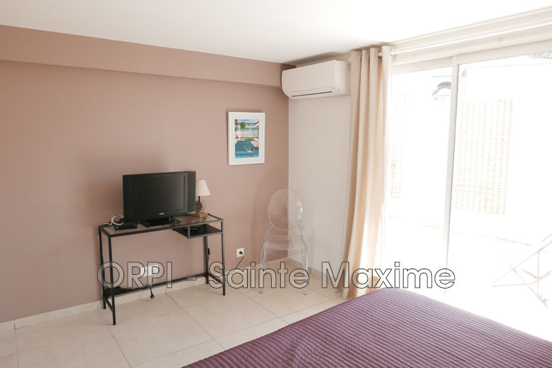 Photo n°11 - Vente appartement Sainte-Maxime 83120 - 395 000 €
