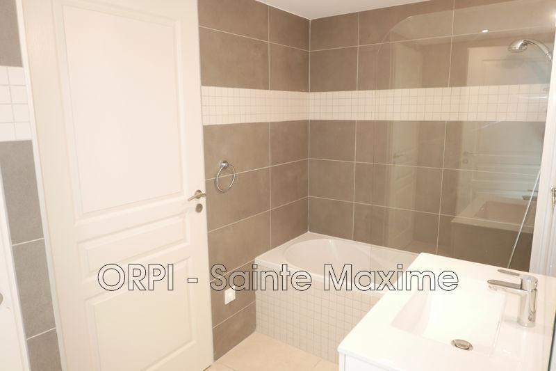 Photo n°12 - Vente appartement Sainte-Maxime 83120 - 395 000 €
