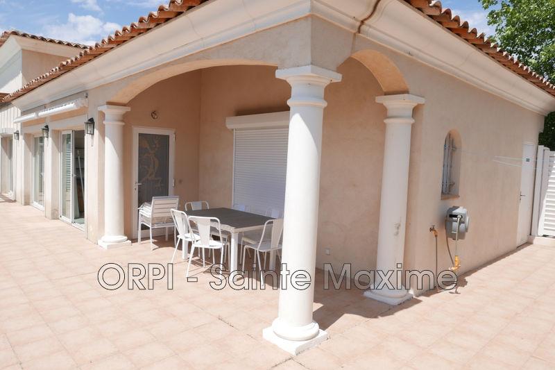 Photo n°14 - Vente appartement Sainte-Maxime 83120 - 395 000 €