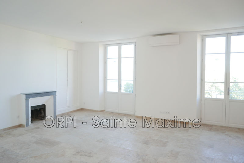Photo n°5 - Vente appartement Sainte-Maxime 83120 - 630 000 €