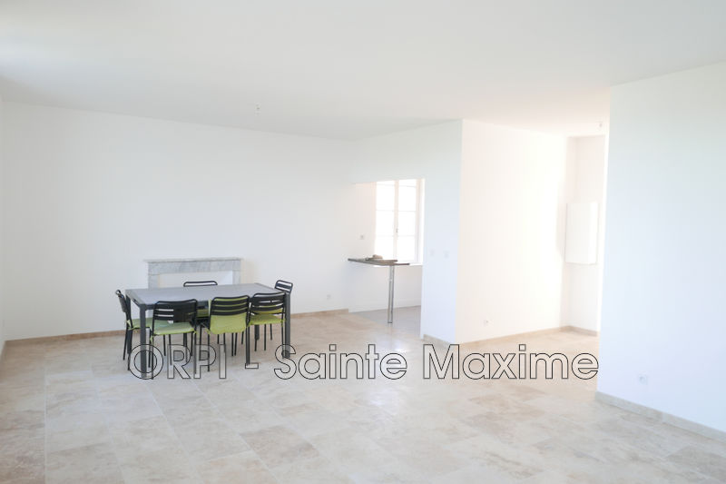 Photo n°6 - Vente appartement Sainte-Maxime 83120 - 630 000 €