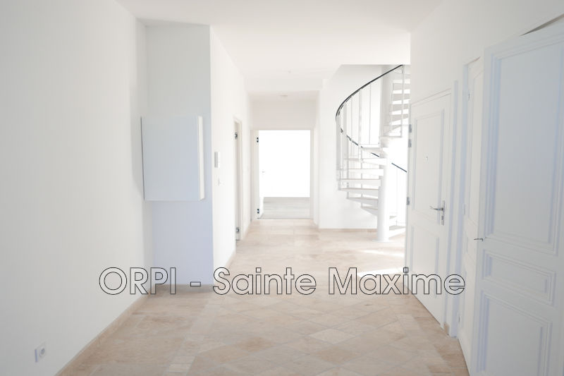 Photo n°7 - Vente appartement Sainte-Maxime 83120 - 630 000 €