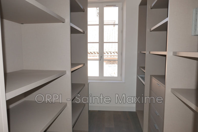 Photo n°10 - Vente appartement Sainte-Maxime 83120 - 630 000 €