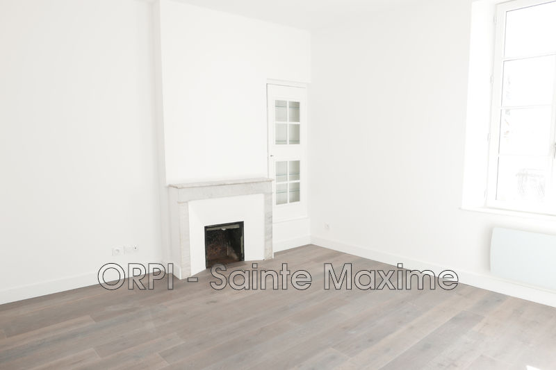 Photo n°9 - Vente appartement Sainte-Maxime 83120 - 630 000 €
