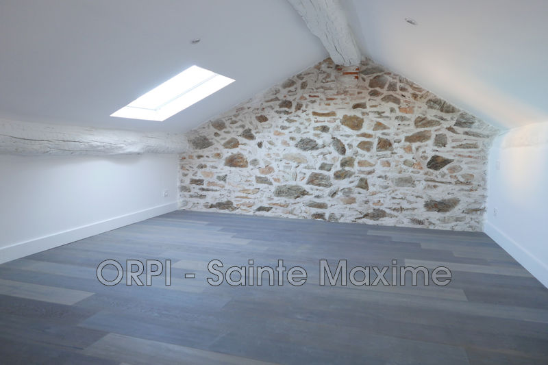 Photo n°14 - Vente appartement Sainte-Maxime 83120 - 630 000 €