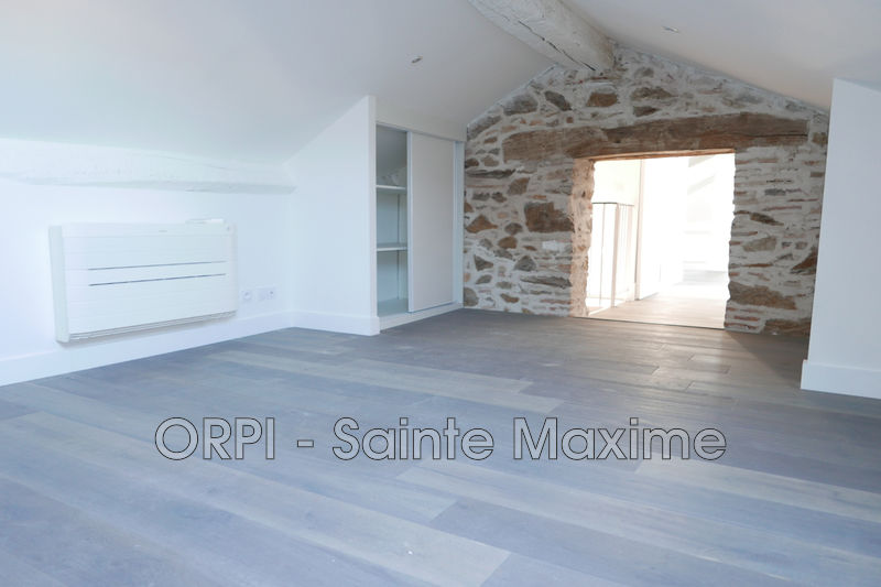 Photo n°15 - Vente appartement Sainte-Maxime 83120 - 630 000 €