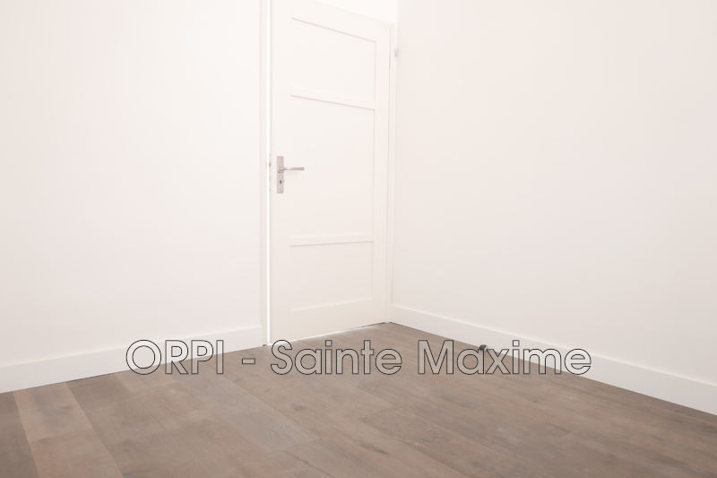 Photo n°11 - Vente appartement Sainte-Maxime 83120 - 630 000 €