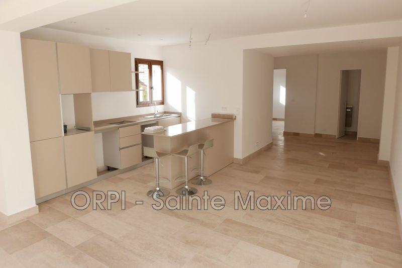 Photo Maison Sainte-Maxime Proche centre ville,   achat maison  4 chambres   118m²