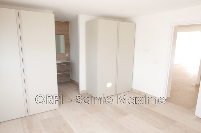 Photo n°3 - Vente Maison villa Sainte-Maxime 83120 - 530 000 €