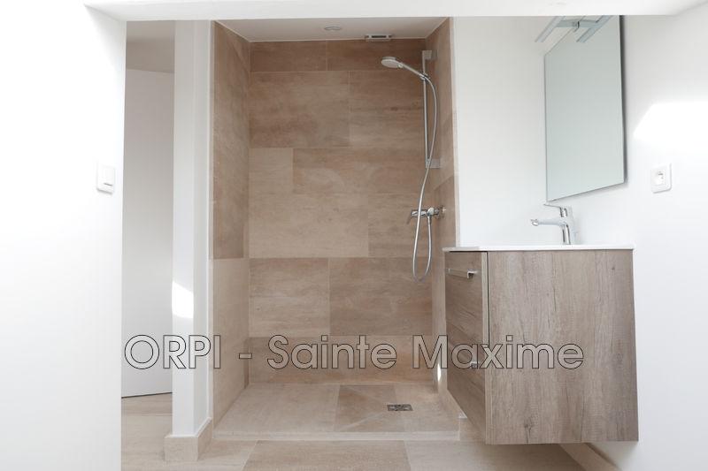 Photo n°4 - Vente Maison villa Sainte-Maxime 83120 - 530 000 €
