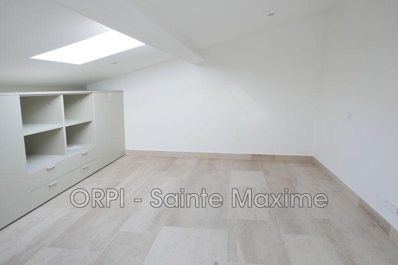 Photo n°5 - Vente Maison villa Sainte-Maxime 83120 - 530 000 €