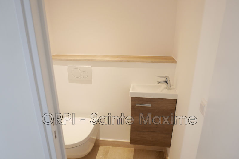 Photo n°6 - Vente Maison villa Sainte-Maxime 83120 - 530 000 €