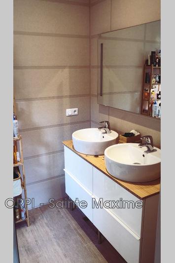 Photo n°8 - Vente Maison villa provençale Le Plan-de-la-Tour 83120 - 540 000 €