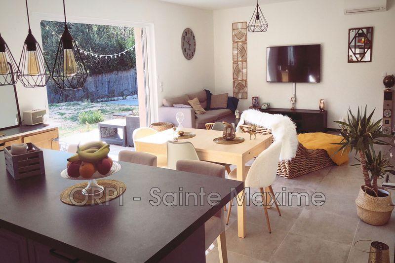 Photo Villa provençale Le Plan-de-la-Tour Proche centre ville,   achat villa provençale  3 chambres   105m²