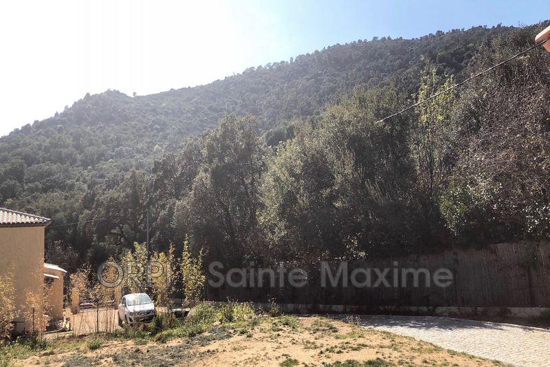 Photo n°14 - Vente Maison villa provençale Le Plan-de-la-Tour 83120 - 540 000 €