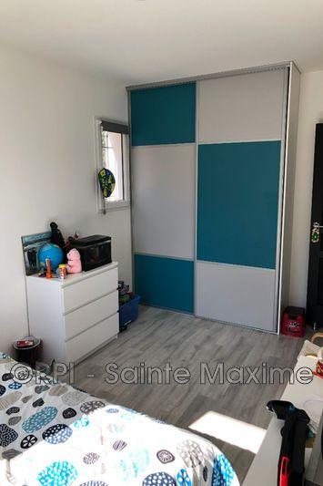 Photo n°13 - Vente Maison villa provençale Le Plan-de-la-Tour 83120 - 540 000 €