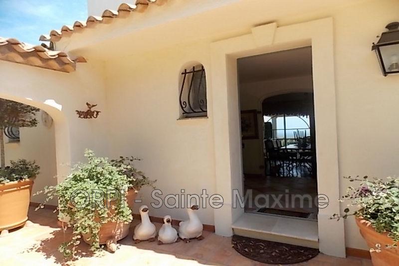 Photo n°6 - Vente Maison villa Sainte-Maxime 83120 - 2 075 000 €