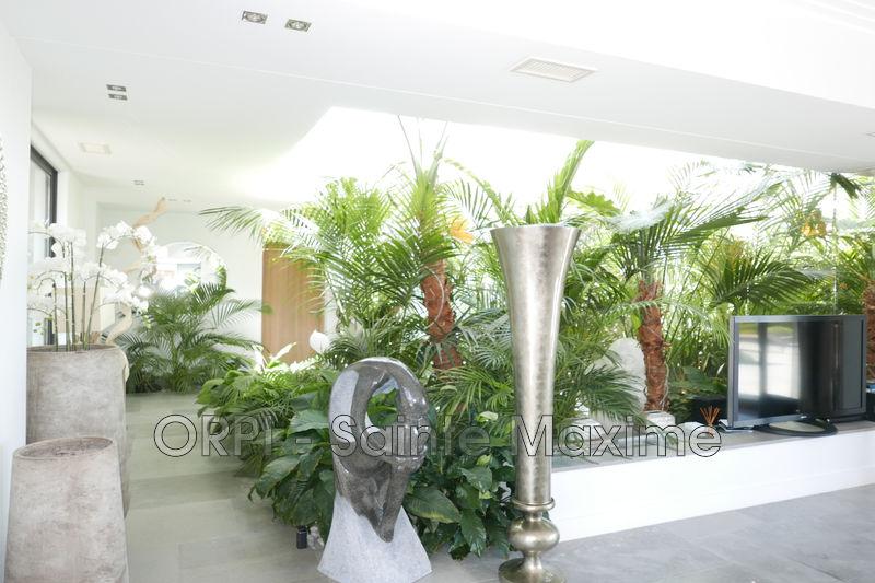 Photo n°7 - Vente Maison villa Grimaud 83310 - Prix sur demande