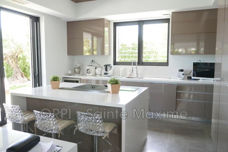 Photo n°10 - Vente Maison villa Grimaud 83310 - Prix sur demande