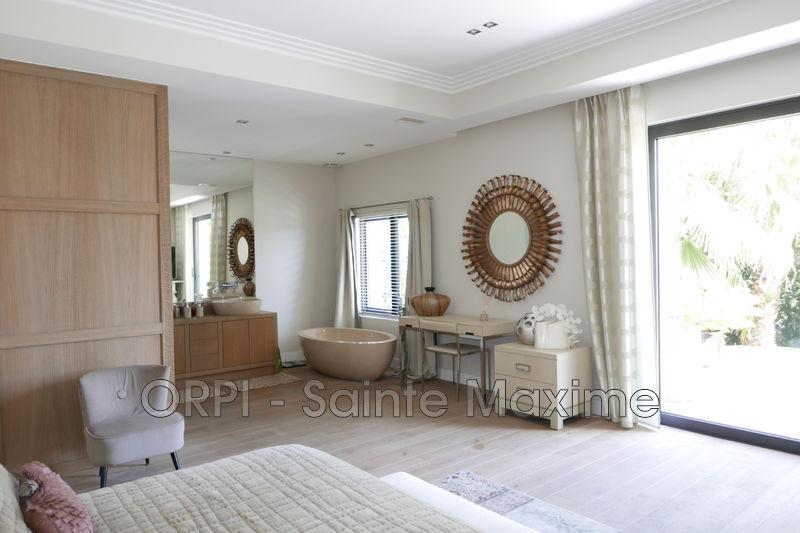 Photo n°14 - Vente Maison villa Grimaud 83310 - Prix sur demande