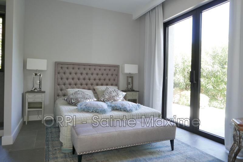 Photo n°15 - Vente Maison villa Grimaud 83310 - Prix sur demande