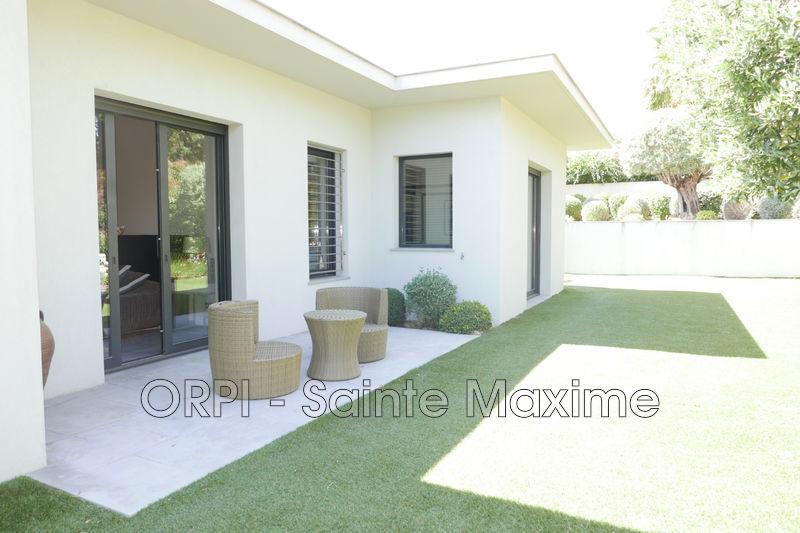 Photo n°4 - Vente Maison villa Grimaud 83310 - Prix sur demande
