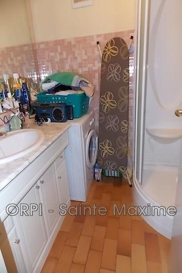 Photo n°7 - Vente appartement Cogolin 83310 - 212 000 €