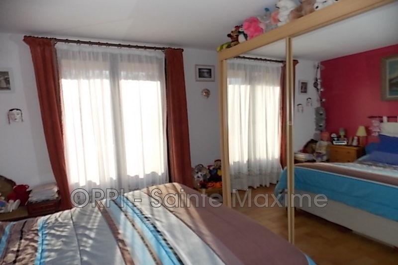Photo n°8 - Vente appartement Cogolin 83310 - 212 000 €