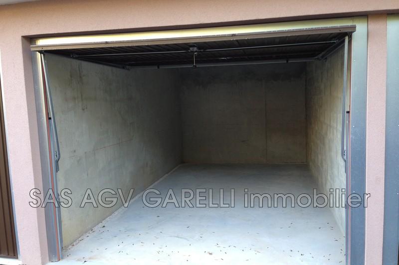 Photo n°2 - Location garage extérieur La Garde 83130 - 115 €