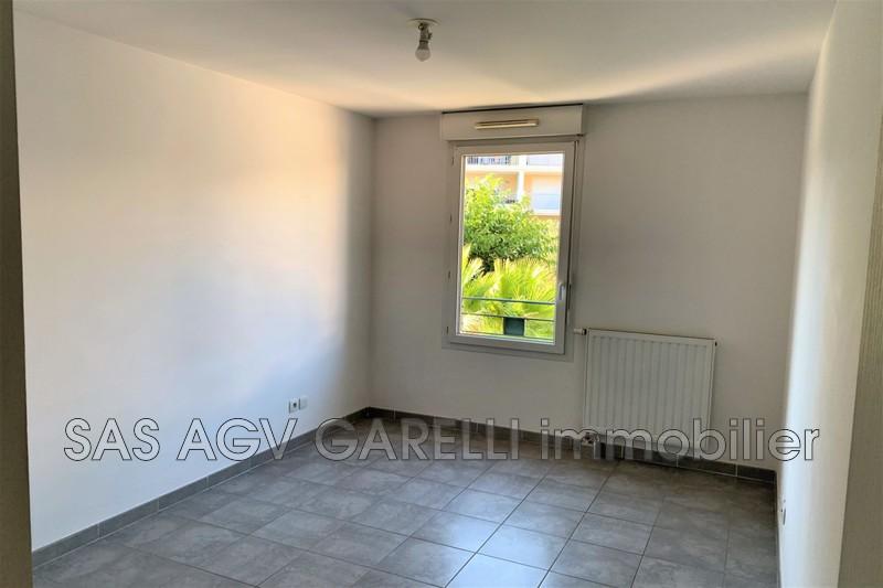 Photo n°6 - Location appartement Toulon 83200 - 744 €