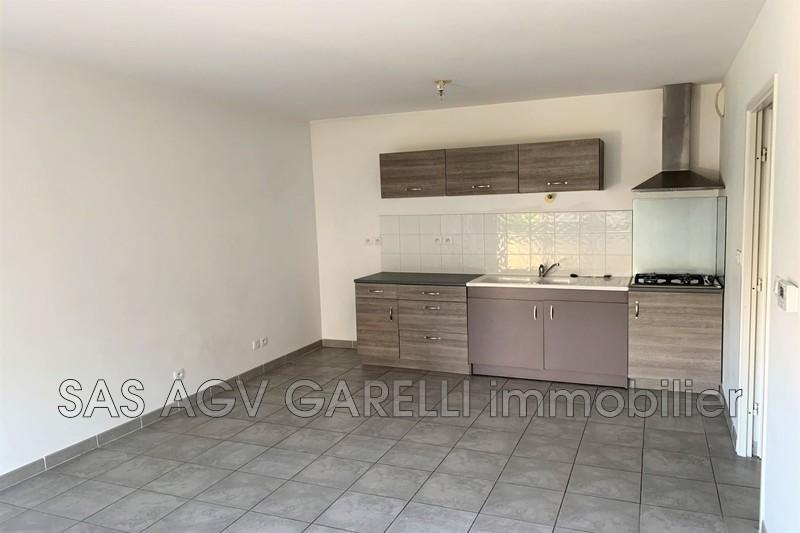 Photo n°2 - Location appartement Toulon 83200 - 744 €