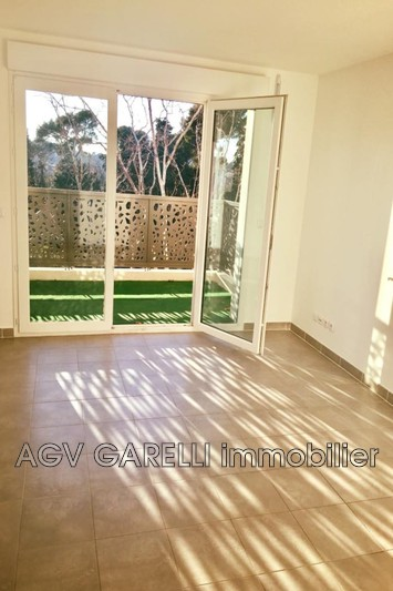 Photo n°3 - Location appartement Toulon 83100 - 633 €
