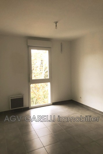 Photo n°5 - Location appartement Toulon 83100 - 633 €