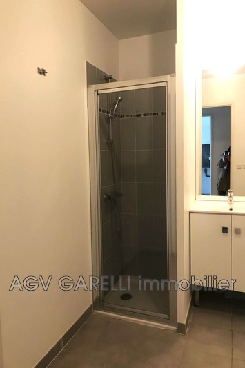 Photo n°6 - Location appartement Toulon 83100 - 633 €