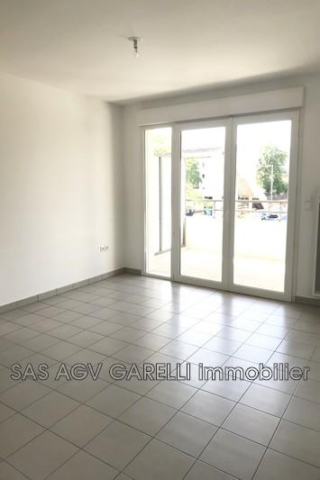 Photo n°6 - Location appartement Toulon 83100 - 638 €