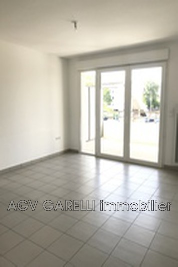 Photo n°5 - Location appartement Toulon 83100 - 638 €