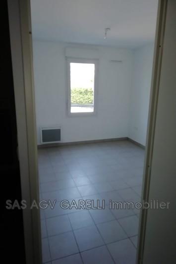 Photo n°10 - Location appartement Toulon 83100 - 638 €