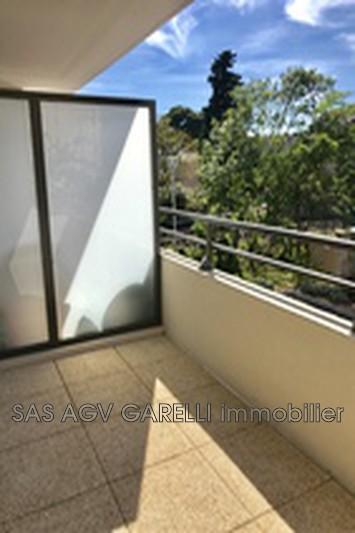 Photo n°9 - Location appartement Toulon 83100 - 638 €