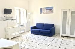 Photos  Appartement à louer Toulon 83200
