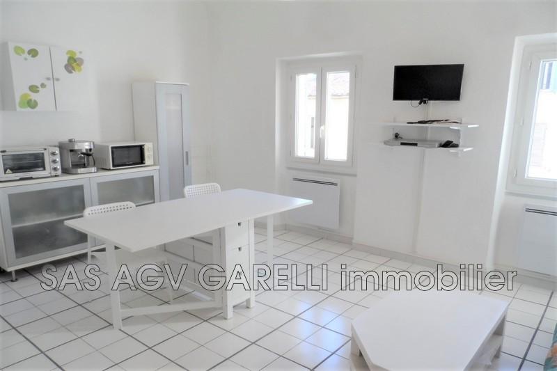 Photo n°5 - Location appartement Toulon 83200 - 397 €