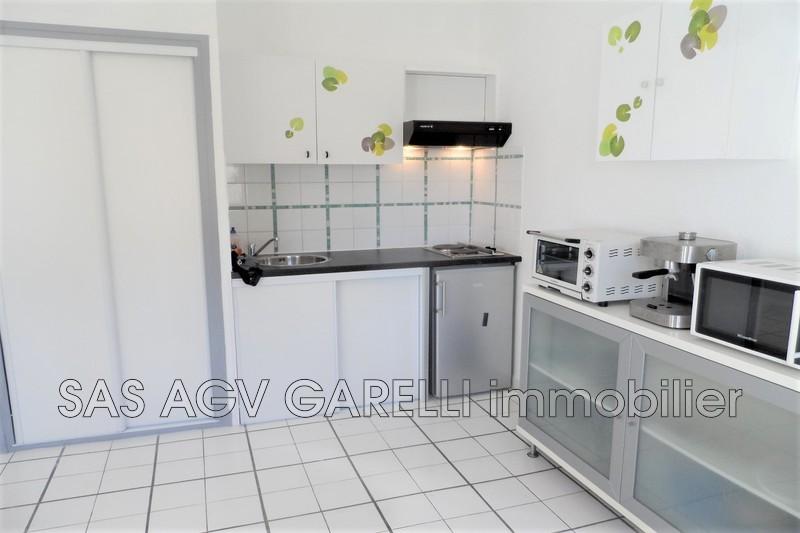 Photo n°7 - Location appartement Toulon 83200 - 397 €