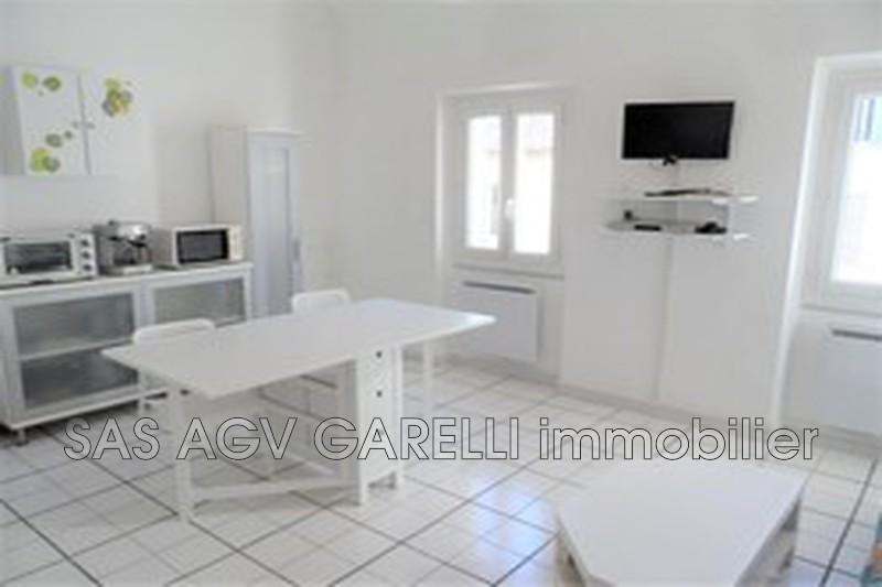 Photo n°4 - Location appartement Toulon 83200 - 397 €