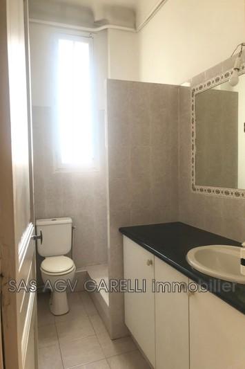 Photo n°5 - Location appartement Toulon 83200 - 580 €