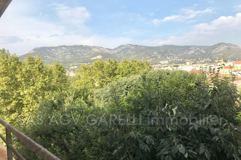 Photo n°1 - Location appartement Toulon 83200 - 580 €