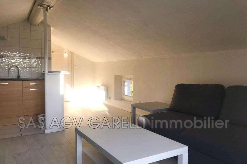 Photo n°4 - Location appartement Toulon 83100 - 590 €