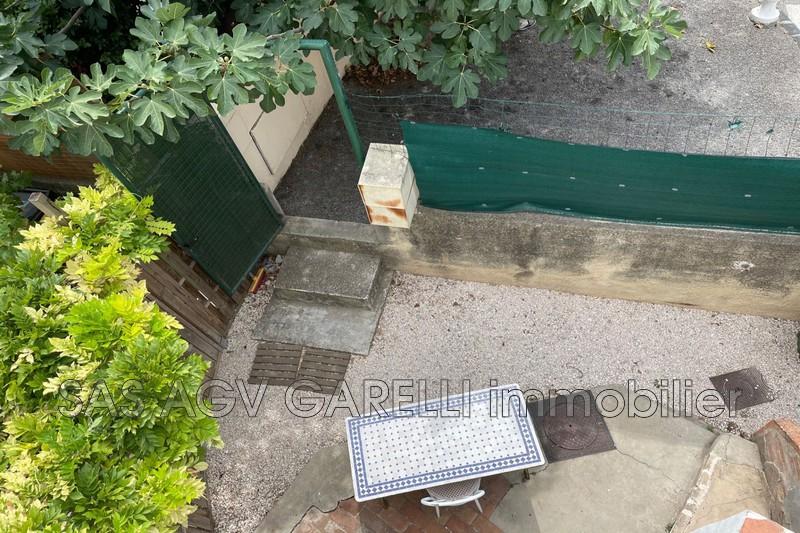 Photo n°9 - Location appartement Toulon 83100 - 590 €