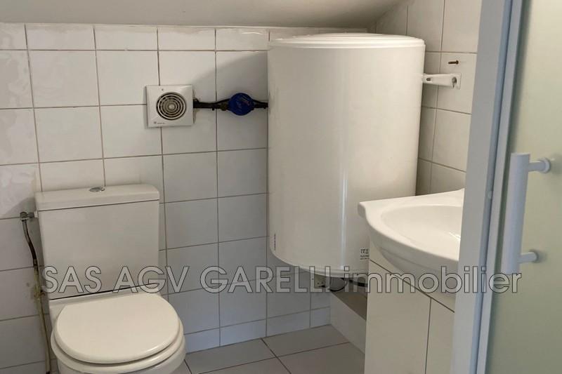 Photo n°8 - Location appartement Toulon 83100 - 590 €