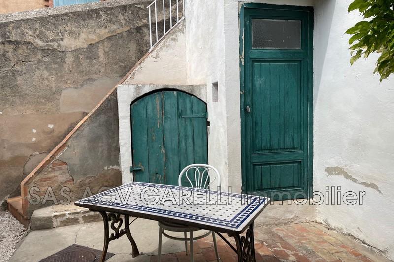 Photo n°10 - Location appartement Toulon 83100 - 590 €